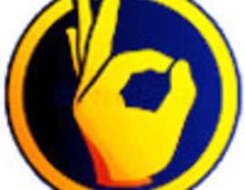 Nro 20 kilpailuun Redesign Existing Icon käyttäjältä ZeeshanJavid