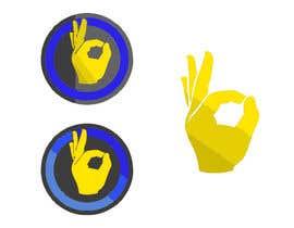 Nro 17 kilpailuun Redesign Existing Icon käyttäjältä rezomate