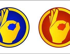 Nro 14 kilpailuun Redesign Existing Icon käyttäjältä kienit92