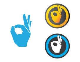 Nro 12 kilpailuun Redesign Existing Icon käyttäjältä NepDesign