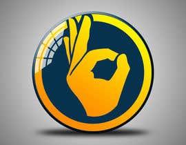 Nro 22 kilpailuun Redesign Existing Icon käyttäjältä romaxlalu