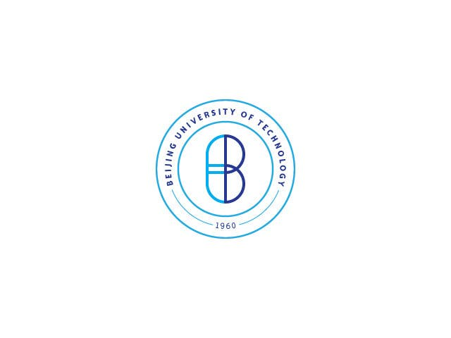 Contest Entry #27 for Logo Design for beijing university