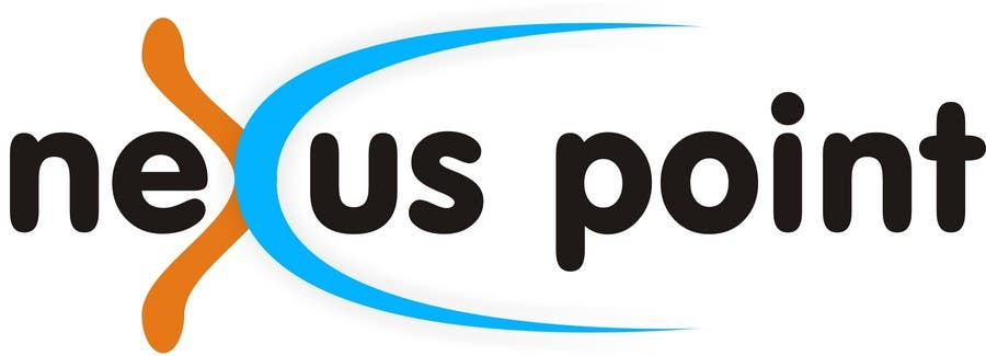 Contest Entry #                                        192                                      for                                         Logo Design for Nexus Point Ltd