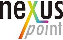 Graphic Design Contest Entry #197 for Logo Design for Nexus Point Ltd
