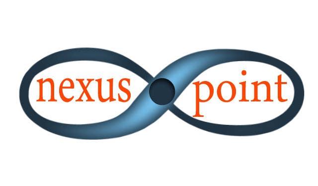 Contest Entry #                                        252                                      for                                         Logo Design for Nexus Point Ltd