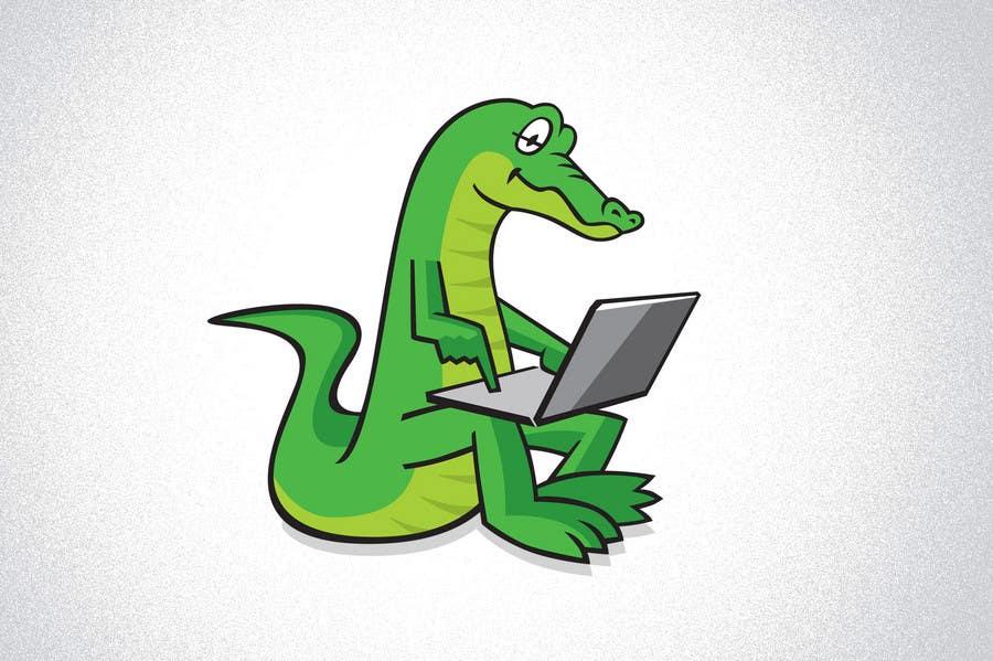 Inscrição nº                                         38                                      do Concurso para                                         Logo Design for IT-solutions company