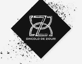 #34 for Logo Design for Christian Rock Band af RickySchmuck