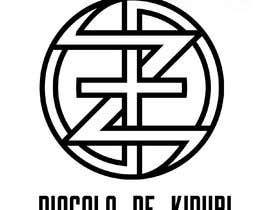 #43 for Logo Design for Christian Rock Band af thebasyir97