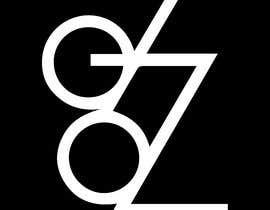 #41 for Logo Design for Christian Rock Band af alfasatrya