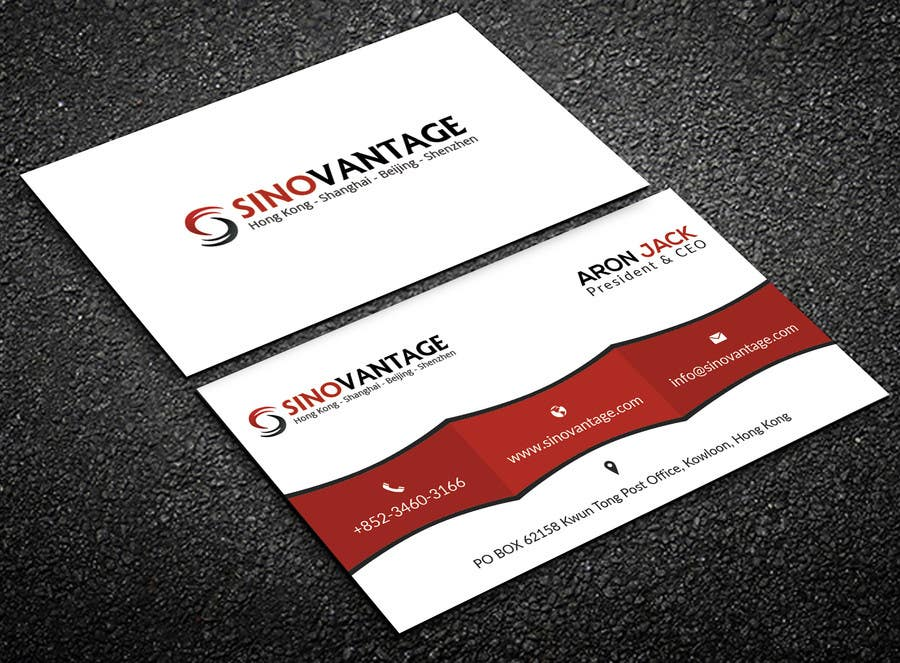 Entry 71 by workertmrb for new business card needed for accounting contest entry 71 for new business card needed for accounting company colourmoves