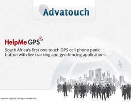 #20 for Graphic Design for Advatouch by wademd