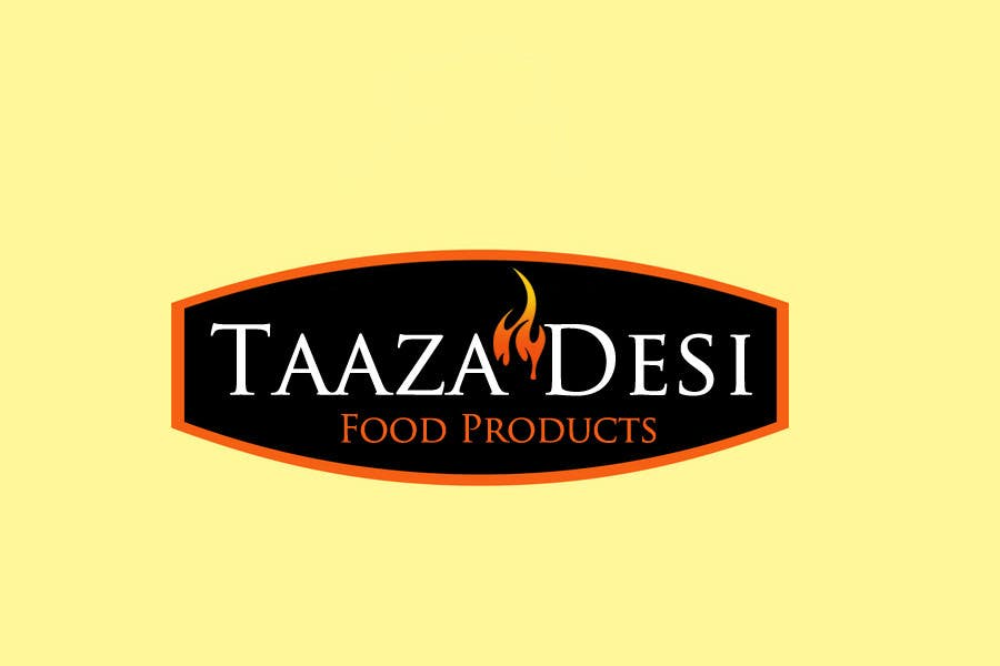 Contest Entry #                                        181                                      for                                         Logo Design for Indian and pakistani grocery