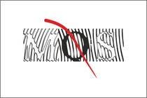 Graphic Design Konkurrenceindlæg #74 for Logo Design for mqslocks