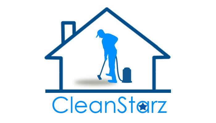 entry 83 by nishiseo for house cleaning company logo design rh freelancer co uk house cleaning logo ideas house cleaning logo clip art