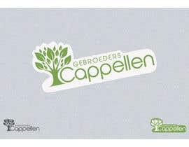#272 cho Design a Logo for Gardening Company bởi sagorak47