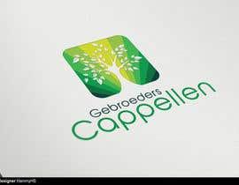 #224 cho Design a Logo for Gardening Company bởi HammyHS