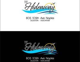 #4 for Design a Logo by tumulseul