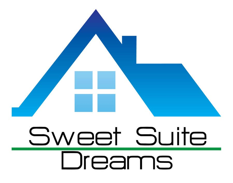 Entry #14 by coolgaurav2353 for Logo design for a home agent