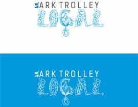 nº 21 pour new product range logo par anokamalik2526