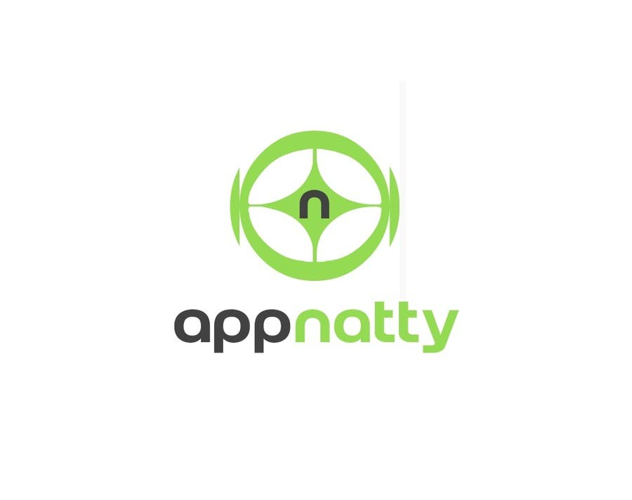 #87 for Design a Logo for an app development company by logomaker01