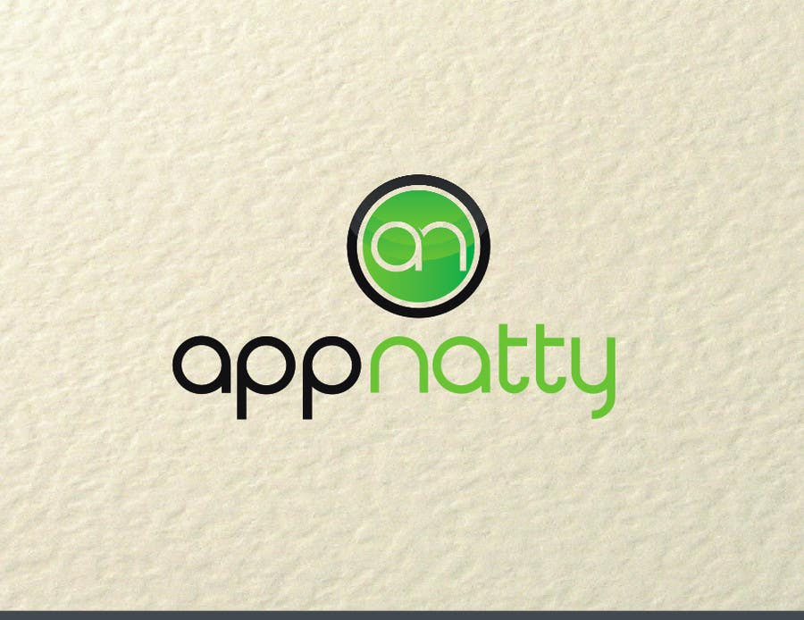 #59 for Design a Logo for an app development company by anibaf11