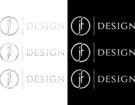 #343 for Design a logo for Interior Design (Residential) Studio by towhidhasan14