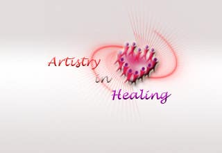 Contest Entry #228 for Logo Design for Artistry in Healing