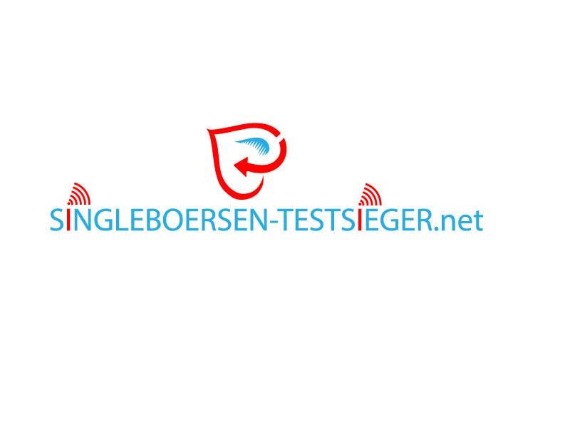 Simple Logo Design for Dating Site   Freelancer Freelancer