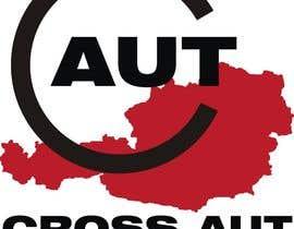 #16 para Logodesign für ein Sportkonzept por andiazf