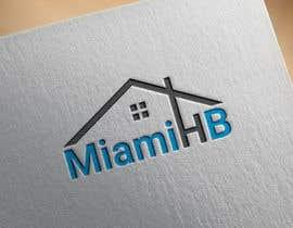 #93 untuk Design a Logo oleh maninhood11