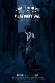 Image of                             Film Festival Poster Art