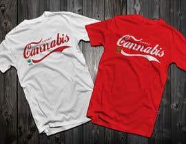 #44 cho I need 5x T-shirt Designs bởi Drhen