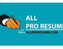 creativeartisto tarafından Design a Logo for A Resume Writing Website için no 37