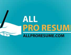 creativeartisto tarafından Design a Logo for A Resume Writing Website için no 38