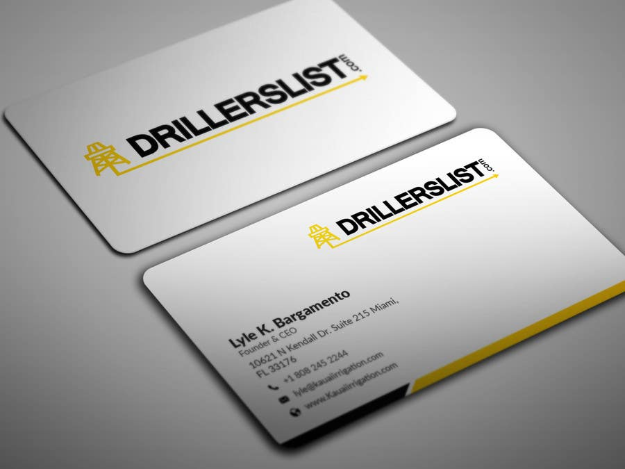 Entry 11 by bikashbapon for design some business cards freelancer contest entry 11 for design some business cards reheart