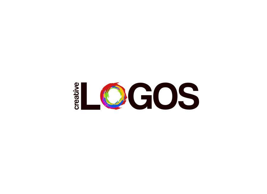45 MOST CREATIVE LOGO DESIGN