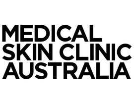 #171 for Re Brand a Medical Skin Clinic by chimizy
