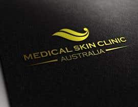 #225 untuk Re Brand a Medical Skin Clinic oleh technologykites