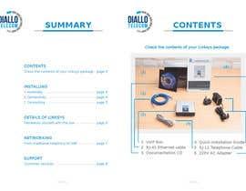 #3 for Design user guide by Vipunen