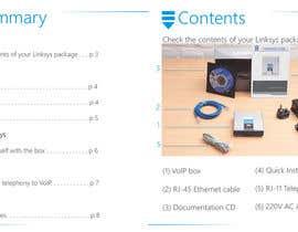 #1 for Design user guide by gnohwar