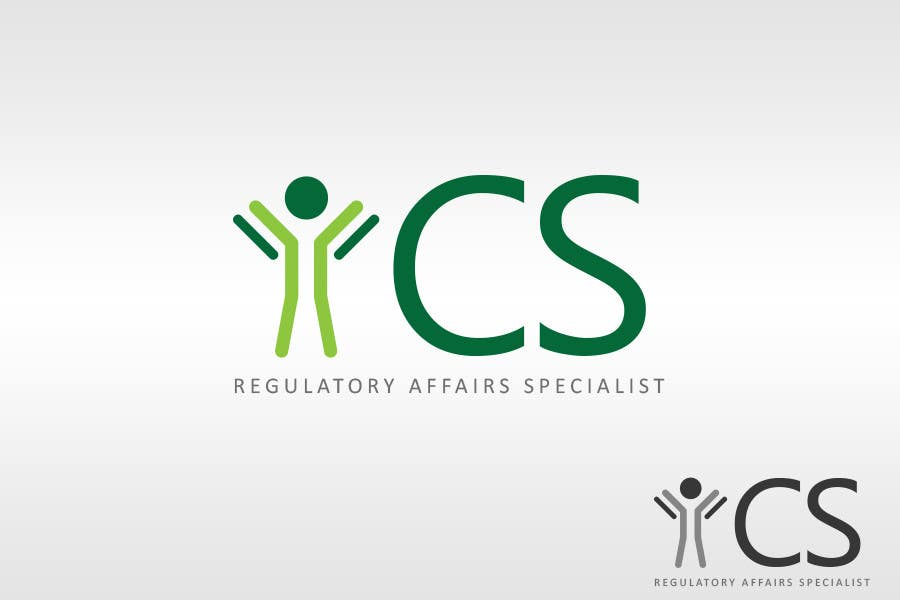 Inscrição nº                                         16                                      do Concurso para                                         Logo Design for Regulatory Affair Specialist