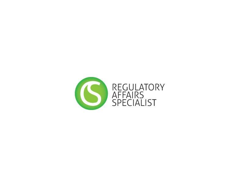 Inscrição nº                                         34                                      do Concurso para                                         Logo Design for Regulatory Affair Specialist
