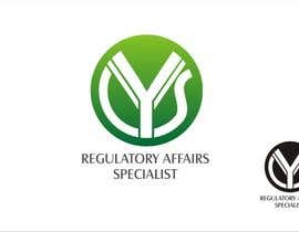 sharpminds40 tarafından Logo Design for Regulatory Affair Specialist için no 72