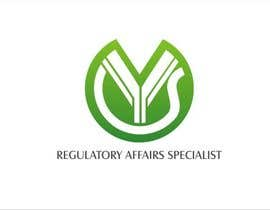 sharpminds40 tarafından Logo Design for Regulatory Affair Specialist için no 83