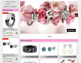 #13 untuk Build & promote my Ebay store with listing template and logo oleh WSolutionsinc