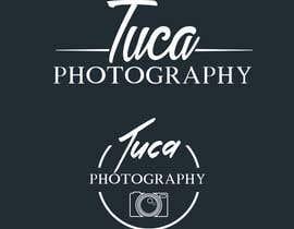 #66 สำหรับ Photography logo โดย lucianoluci657