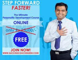 #73 untuk I need some Graphic Design for Facebook post advert oleh vibjunior
