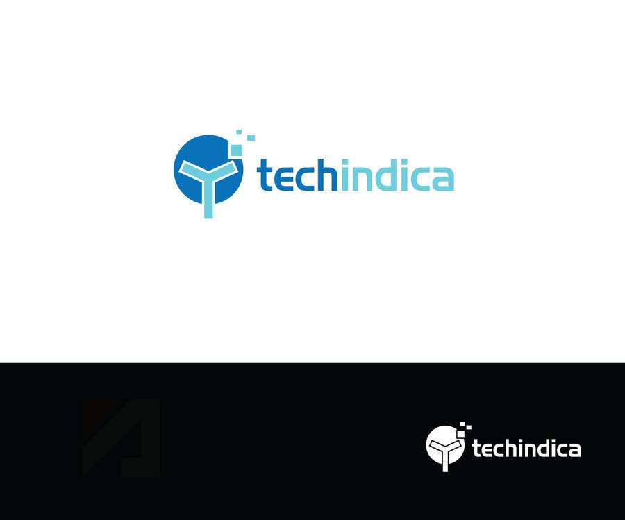Proposition n°186 du concours Design a Logo For my upcoming IT Firm