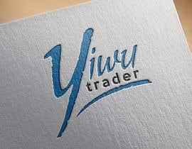 nº 201 pour Design a Logo for Yiwutrader.com par joshilano