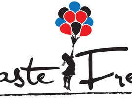 #619 untuk Design a Logo for Namaste Freedom oleh vw8162186vw